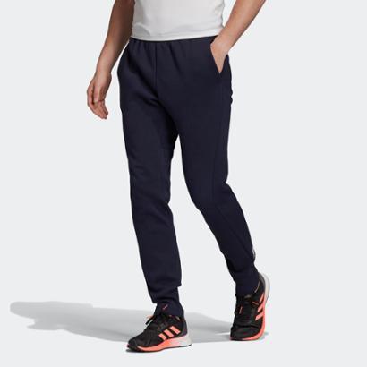 Calca Adidas VRCT Masculina