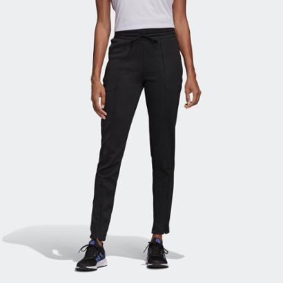 Calça Adidas W St Slim Feminina - Feminino