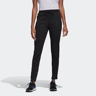 Calça Adidas W St Slim Feminina