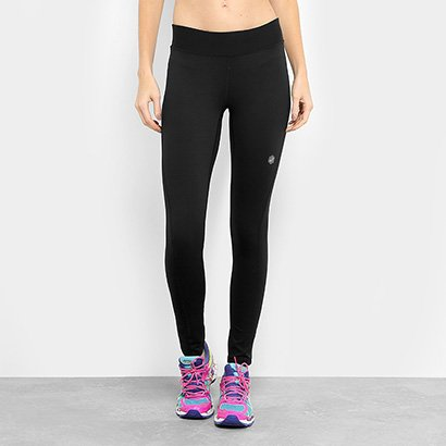 Calça Asics Regional Run Tight 7/8 Feminina
