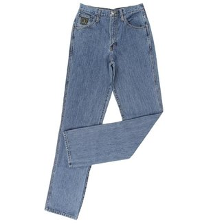 Calça Cinch Jeans Importada Green Label Origi Masculina