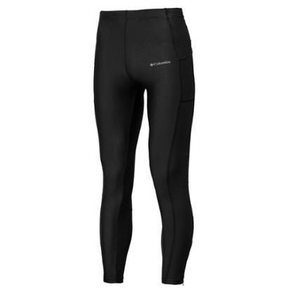 Calça Columbia Tight Masculina