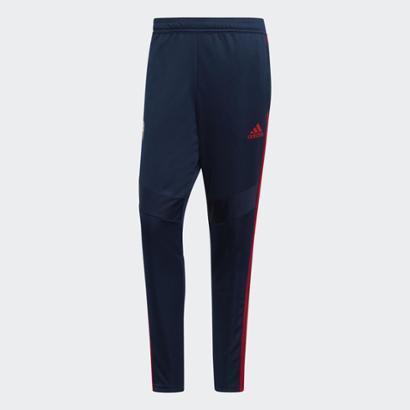 Oferta Calça De Treino Arsenal Adidas Masculina por R$ 229.99