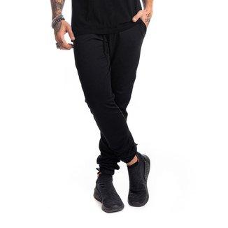 Calça Esportiva Jogger Basic Masculina