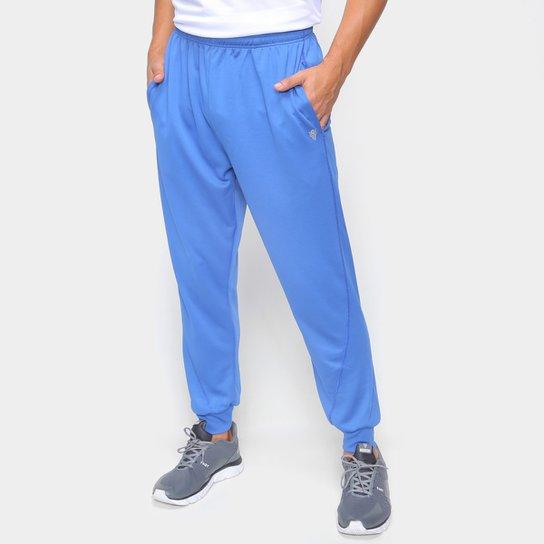 Calça Gonew Time Masculina - Azul