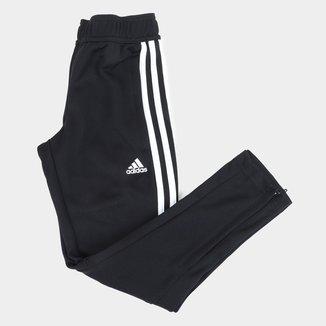 Calça Infantil Adidas Sereno Masculina