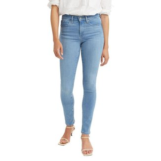 Calça Jeans 311 Shaping Skinny Feminina