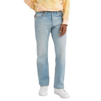 Calça Jeans 501 Levi's Masculina