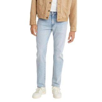 Calça Jeans 502 Taper - 20942