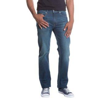 Calça Jeans 505 Regular Levis