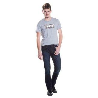 Calça Jeans 511 Slim Levis 045111390