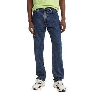 Calça Jeans 551Z Authentic Straight - 10011