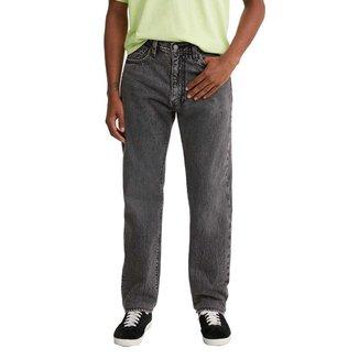 Calça Jeans 551Z Authentic Straight - 20002