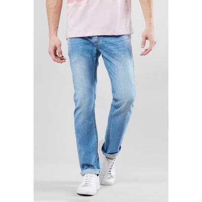 Calça Jeans +5531 Botelhos Reserva Masculina