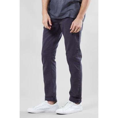 Calca Jeans +5561 Lago Norte Reserva Masculina - Masculino