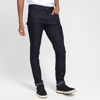 Calça Jeans Colcci Masculina