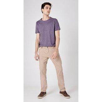 Calça Jeans Express Tradicional Foggia