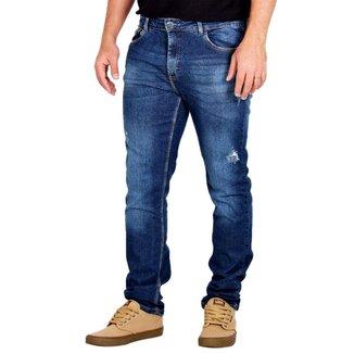 Calça Jeans Five Jeans - M01179 Five Jeans