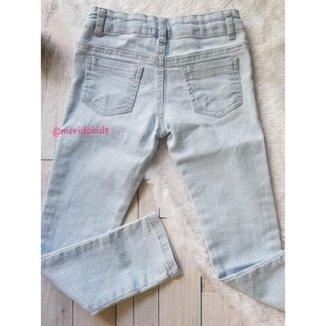 Calça jeans gatinho 6018 Mon Sucré-08