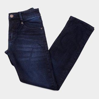 Calça Jeans Infantil O'Neill