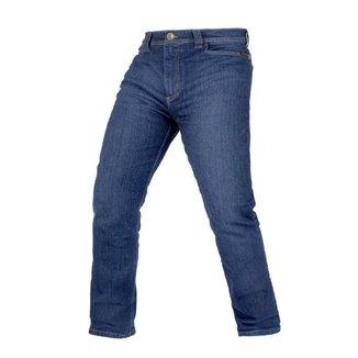 Calça Jeans Invictus Legion Masculina