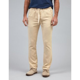 Calça Jeans Jogger Zinzane Masculina