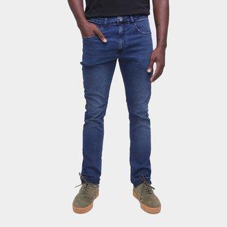 Calça Jeans John John Caicos Skinny Masculina