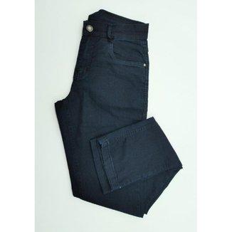 Calça Jeans Kinteto Casual Masculino Adulto 3587