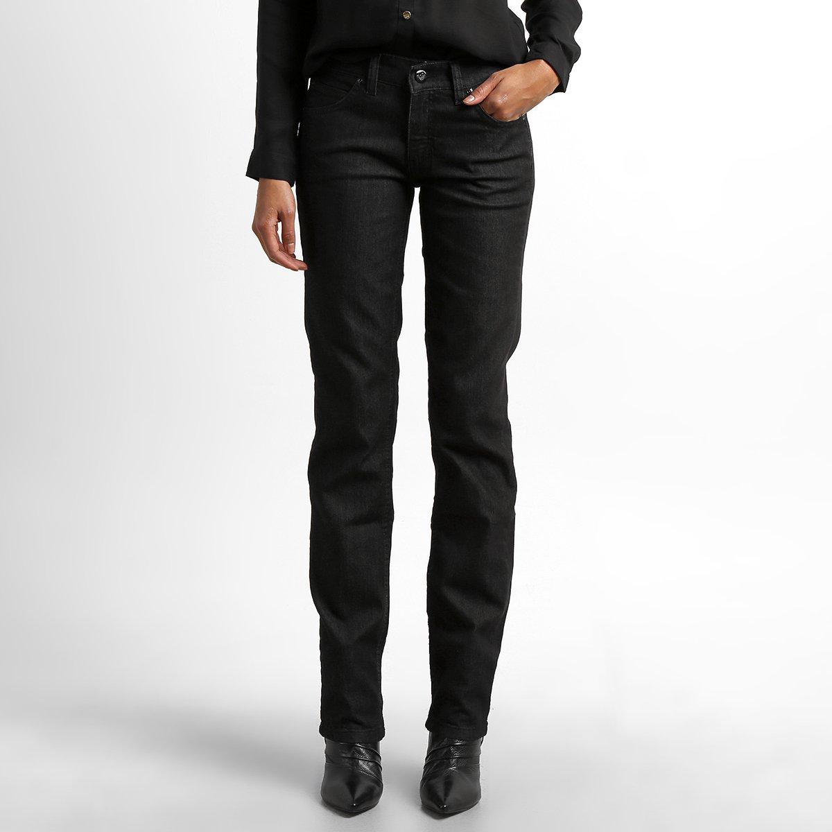 5f3445a5a Calça Jeans Lee Cameron - Compre Agora