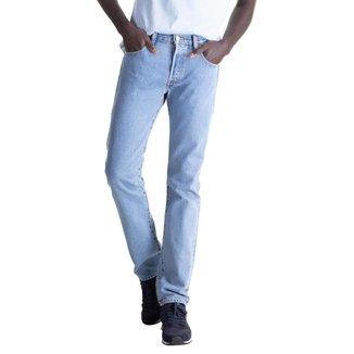 Calça Jeans Levis 501  - 40134