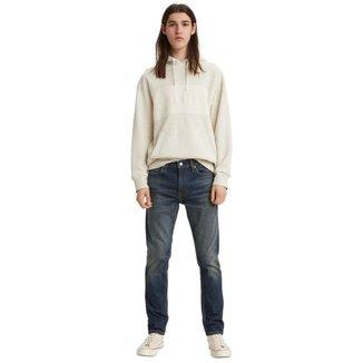 Calça Jeans Levis 510 Skinny Advanced Stretch