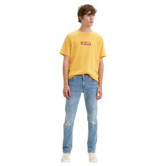 Calça Jeans Levis 511 Slim - 94309