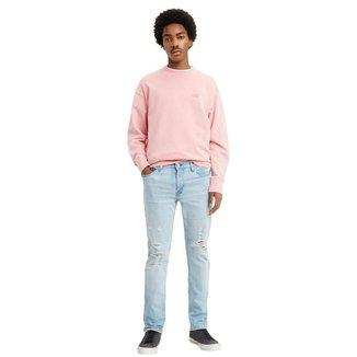 Calça Jeans Levis 511 Slim - 94319