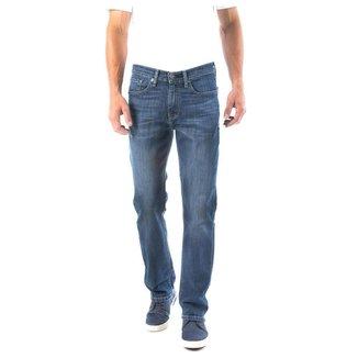 Calça Jeans Levis 514 Straight - 30273