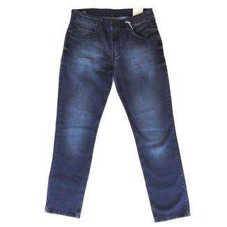 Calça Jeans Masculina Lee Daren Strech Regular 2010l