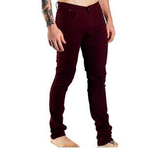 Calça Jeans Masculina Vacay Confortável Dia a Dia Estiloso