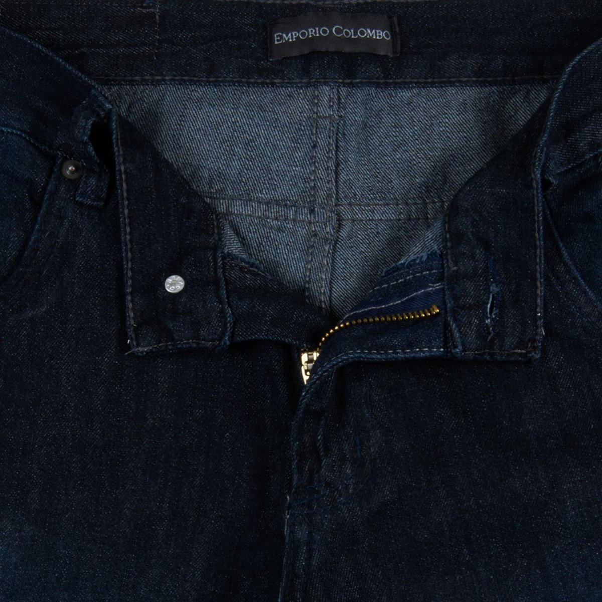 cb92701d7 Calça Jeans Masculina | Netshoes