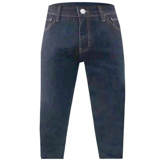 Calça Jeans Mormaii Street Fit