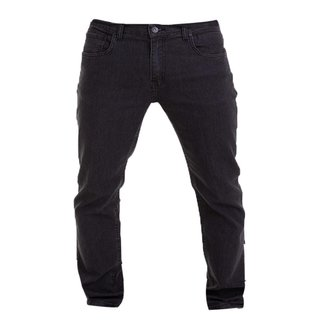 Calça Jeans Quiksilver Artor   Basic   Masculina