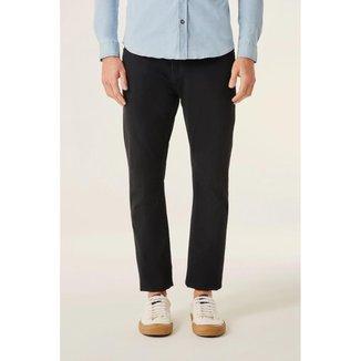 Calça Jeans Regular Pretorian Reserva Masculina