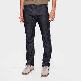 Calça Jeans Rip Curl Basic Denim Masculina