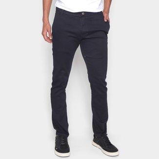 Calça Jeans Rip Curl Chino Pant Masculina
