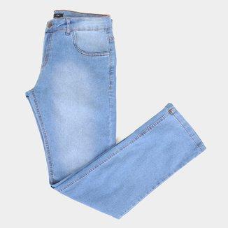 Calça Jeans Rusty Lisa Grind Masculina