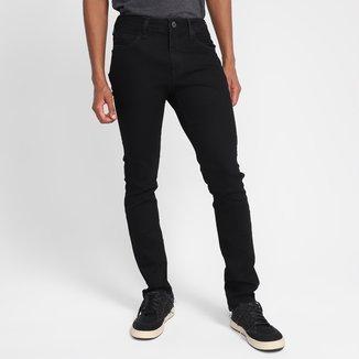 Calça Jeans Skinny Colcci Casual Masculina