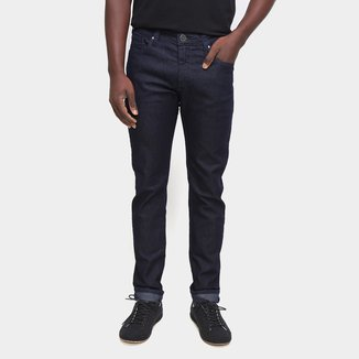 Calça Jeans Skinny Colcci Lisa Masculina