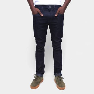 Calça Jeans Skinny John John Masculina