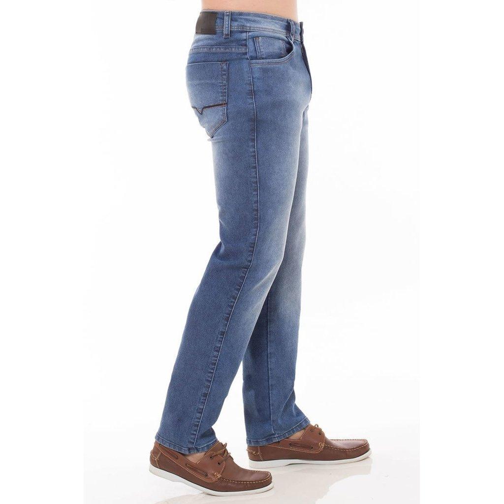 Calça Jeans Denúncia Azul Fit Slim Calça Azul Slim Masculina Fit Jeans Masculina Denúncia wqxYvHp0