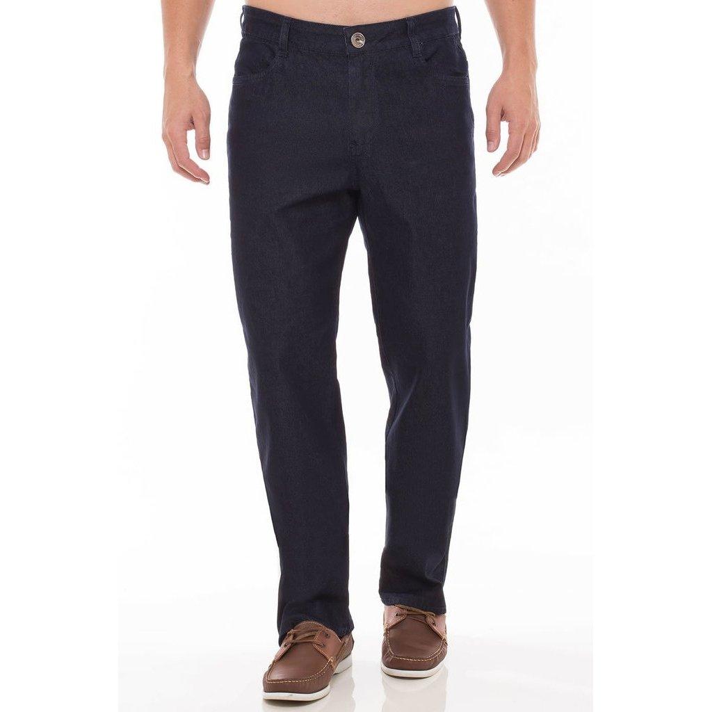 Denúncia Slim Azul Masculina Slim Fit Jeans Calça Jeans Azul Jeans Slim Fit Denúncia Denúncia Fit Masculina Calça Calça CqFOxFUwZ