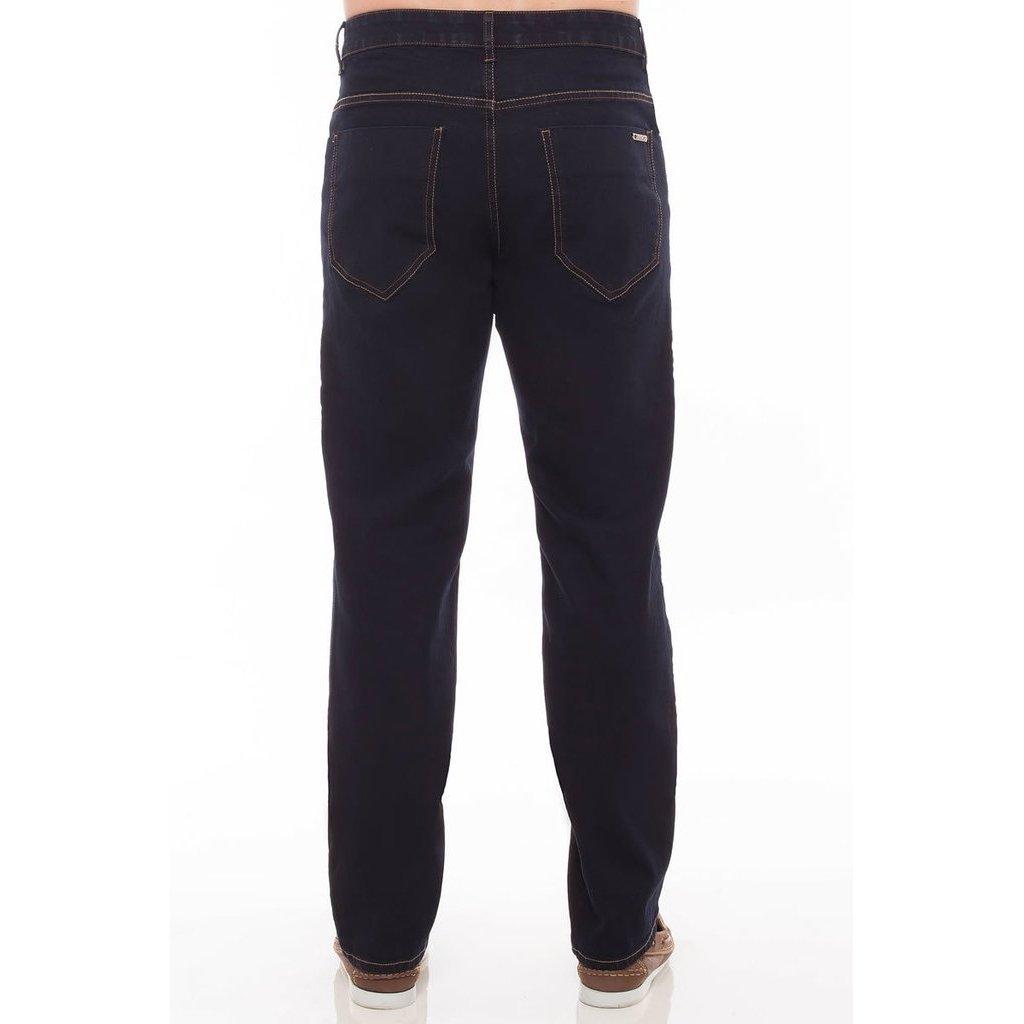 Calça Azul Masculina Denúncia Fit Azul Slim Slim Jeans Jeans Masculina Jeans Calça Calça Slim Fit Denúncia Fit 44x1nrSwq