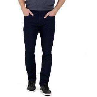Calça Jeans Slim MR Masculina